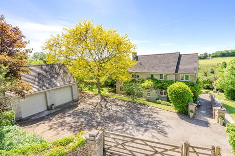4 bedroom detached house for sale - Sherston, Malmesbury