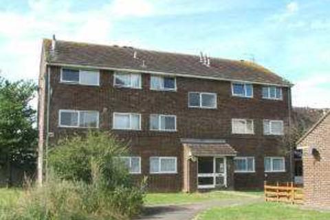 2 bedroom apartment to rent - Hazelmere Walk, Northolt