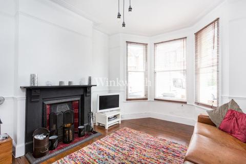 1 bedroom apartment for sale - Mount Pleasant Road, London, N17