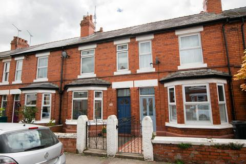 4 bedroom terraced house for sale - Lime Grove, Hoole, Chester