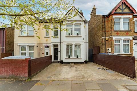 5 bedroom semi-detached house for sale - Greenford Avenue, Hanwell