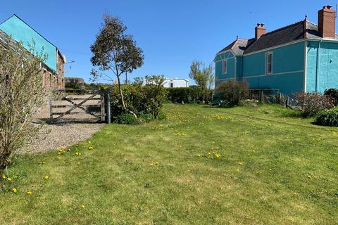 3 bedroom detached house for sale - Efailwen, Clunderwen