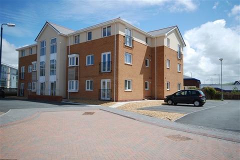 1 bedroom apartment for sale - Llanbadarn Fawr, Aberystwyth