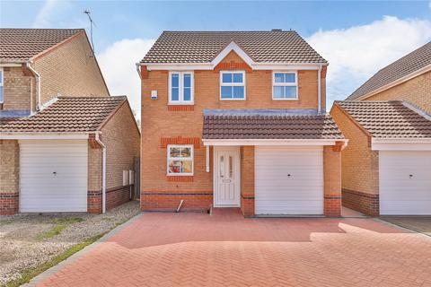3 bedroom detached house for sale - Blackwater Way, Kingswood, Hull, HU7