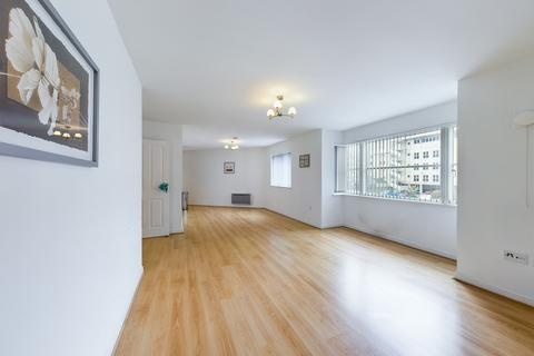 2 bedroom apartment to rent - North Street, The Barbican, Plymouth