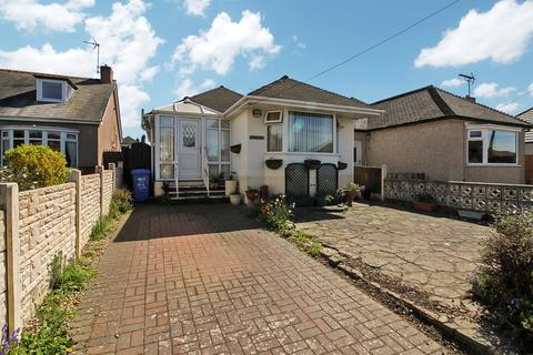 2 bedroom detached bungalow for sale - Dyserth Road, Rhyl
