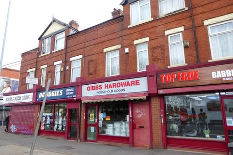 4 bedroom terraced house for sale - Princess Road, Manchester