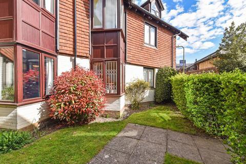 2 bedroom retirement property for sale - Hylton Road, Petersfield