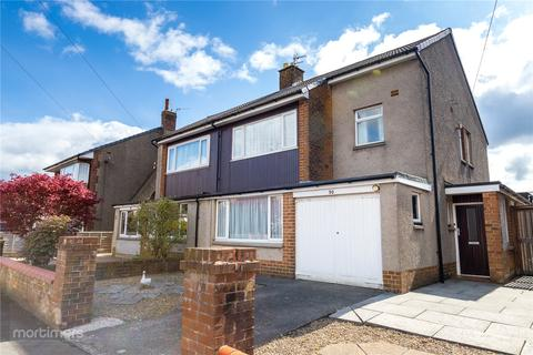 3 bedroom semi-detached house for sale - Hawthorne Place, Clitheroe, BB7
