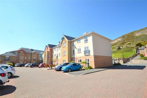 2 bedroom apartment for sale - Hafan Gogarth, Abbey Road, Llandudno, Conwy, LL30