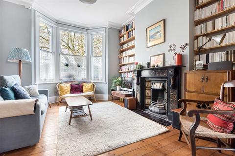 3 bedroom terraced house for sale - Silvermere Road , London, SE6 4QT