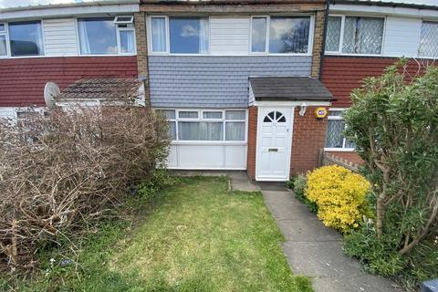 3 bedroom terraced house for sale - Tudor Croft, Birmingham
