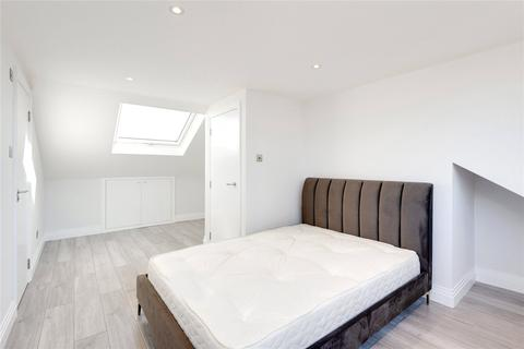 2 bedroom apartment to rent - Fermoy Road, London, W9