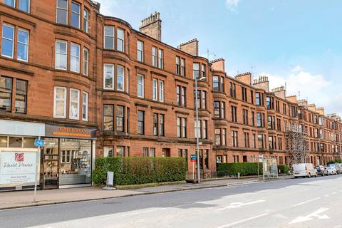 2 bedroom apartment for sale - 3/2, Highburgh Road, Dowanhill, Glasgow