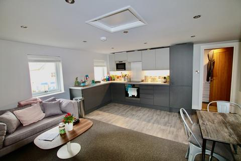 2 bedroom flat to rent - Church Gate, Kegworth