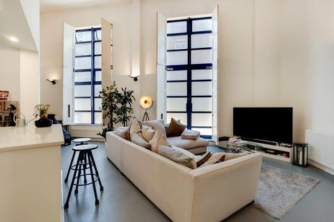 1 bedroom apartment for sale - City Pavillions, Chilton Street, Shoreditch, E2