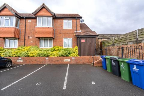 2 bedroom apartment for sale - Oyster Court, Cleethorpes, DN35