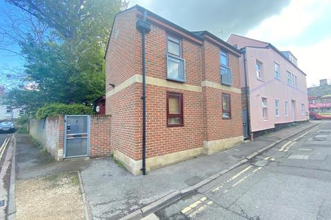 3 bedroom apartment to rent - Caroline Street, St Clements, Oxford, OX4 1UA