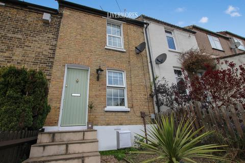2 bedroom terraced house for sale - Chapel Hill, Crayford