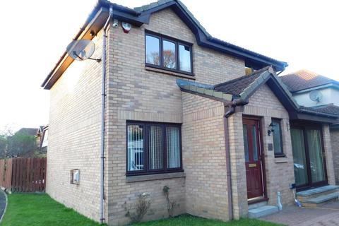 4 bedroom detached house to rent - 175 Waverly Crescent