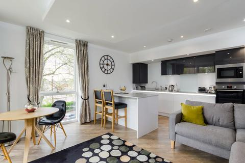 2 bedroom apartment for sale - Hallmark House, The Chocolate Works, York