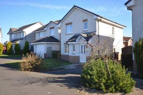 3 bedroom detached house to rent - Moubrey Row, Cowie