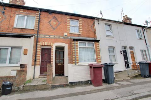 2 bedroom terraced house to rent - Hart Street, Reading, RG1