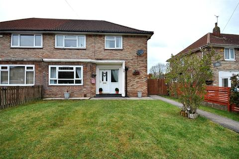 4 bedroom semi-detached house for sale - Raynel Drive, Adel, Leeds