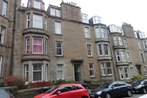 2 bedroom flat to rent - 5 G/2 Bellefield Avenue, ,