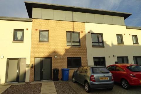 2 bedroom house to rent - 63 Bellfield Street, ,