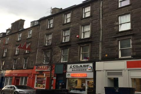 3 bedroom flat to rent - 29 4/0 Union Street, Dundee,