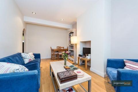 2 bedroom flat for sale - Keith Grove, Shepherds Bush, London, W12 9EP