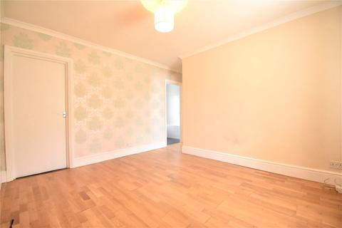 1 bedroom apartment to rent - Bath Road, Maidenhead, SL6