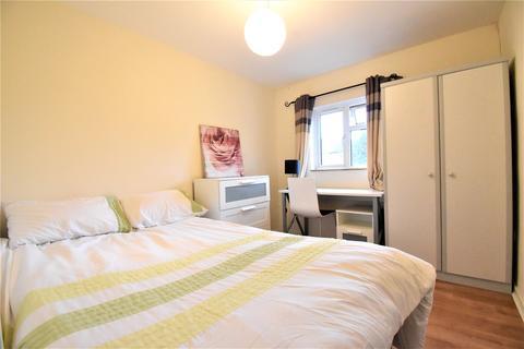 1 bedroom terraced house to rent - Curls Road, Maidenhead, Berkshire, SL6