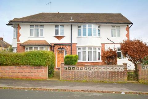 3 bedroom detached house for sale - Cranleigh Gardens, New Bedford Road Area, Luton, Bedfordshire, LU3 1LT