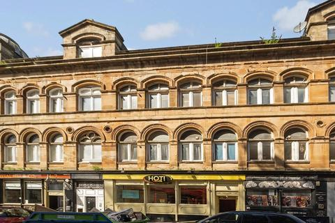 2 bedroom flat for sale - Watson Street, Glasgow, G1 5AF