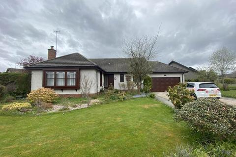 3 bedroom bungalow to rent - Hatton Road, Luncarty, Perthshire
