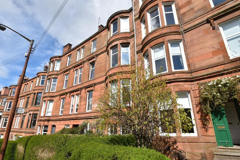 2 bedroom flat for sale - 134 Fergus Drive, Glasgow, G20 6AT