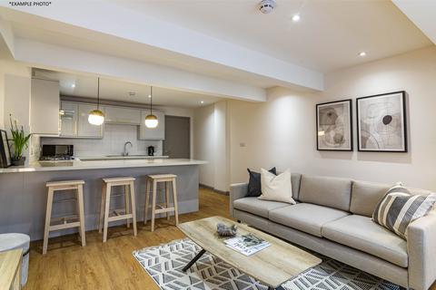 2 bedroom semi-detached house to rent - Rivergreen, Clifton, Nottingham