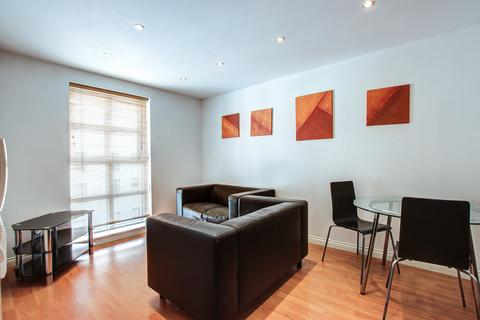 2 bedroom apartment to rent - Curzon Place, Gateshead,