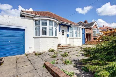 3 bedroom detached bungalow for sale - Kelso Gardens, Denton Burn, Newcastle upon Tyne