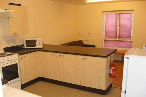 1 bedroom in a house share to rent - Gwennyth House, Flat 1, Room 6, Gwennyth Street, Cathays