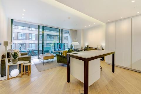 1 bedroom flat for sale - Television Centre, 101 Wood Lane, London