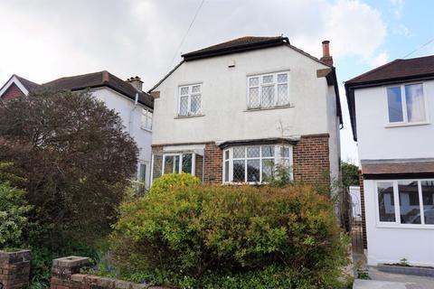 3 bedroom detached house for sale - Banstead