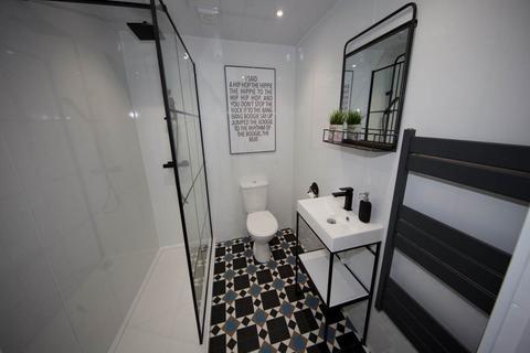 1 bedroom flat to rent - Blackness Road, , Dundee