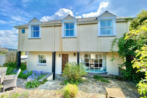 3 bedroom detached house for sale - Tredrizzick