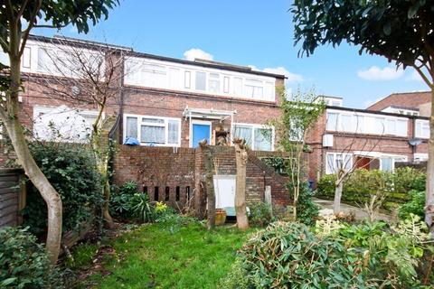 3 bedroom duplex for sale - Cathay Walk, Northolt