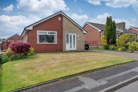 2 bedroom detached bungalow for sale - Glenmore Close, Ladybridge, Bolton, Lancashire, *Offered With No Chain*