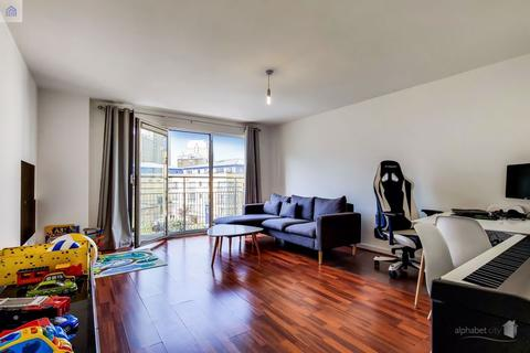 2 bedroom apartment for sale - PREMIERE PLACE, WESTFERRY E14