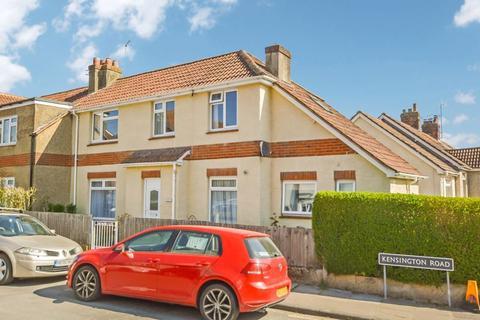 2 bedroom semi-detached house for sale - Kensington Road, Salisbury                                                           * VIDEO TOUR *